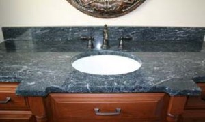 bathroom-vanity-top