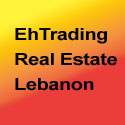Buy and sell properties in lebanon